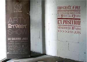 invit-ArtySTREETShow